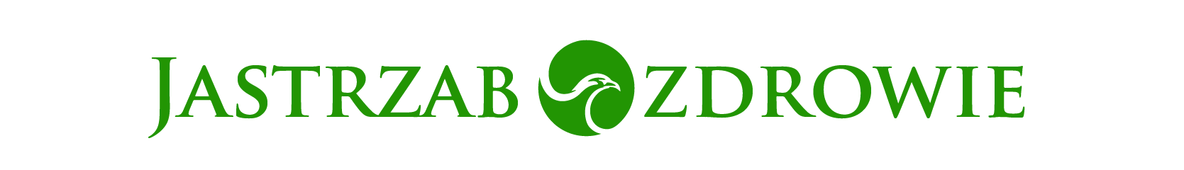 Jastrząb Post - logo