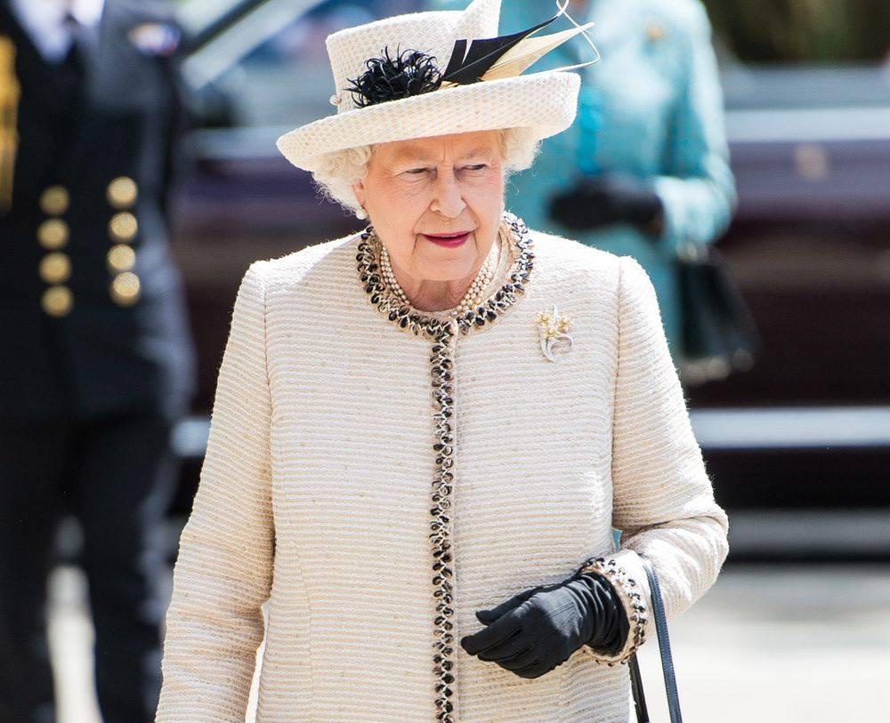 The Queen And Duke OF Edinburgh Visit Essex