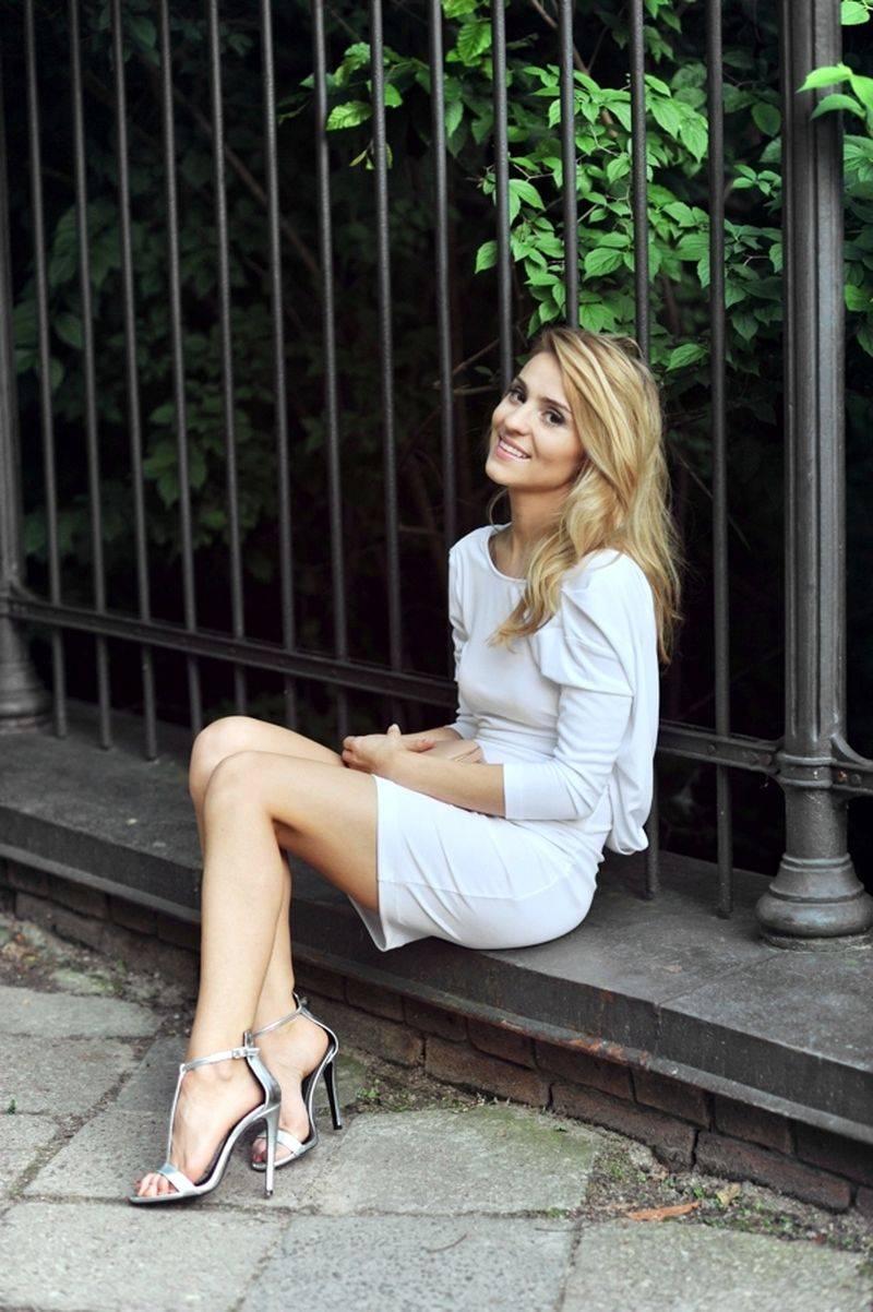 Kasia Tusk zdradziła datę swojego ślubu? Gwyneth Paltrow
