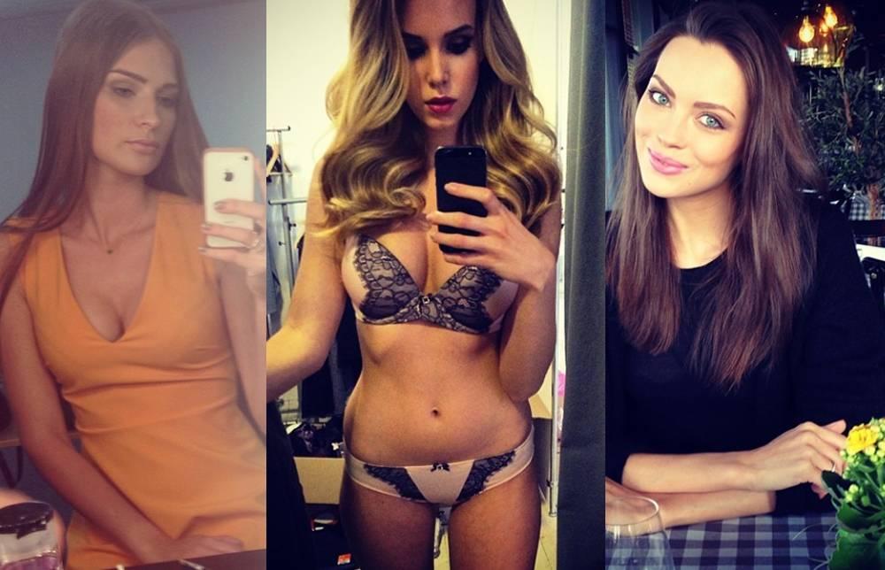 Kandydatki na Miss Polonia 2014