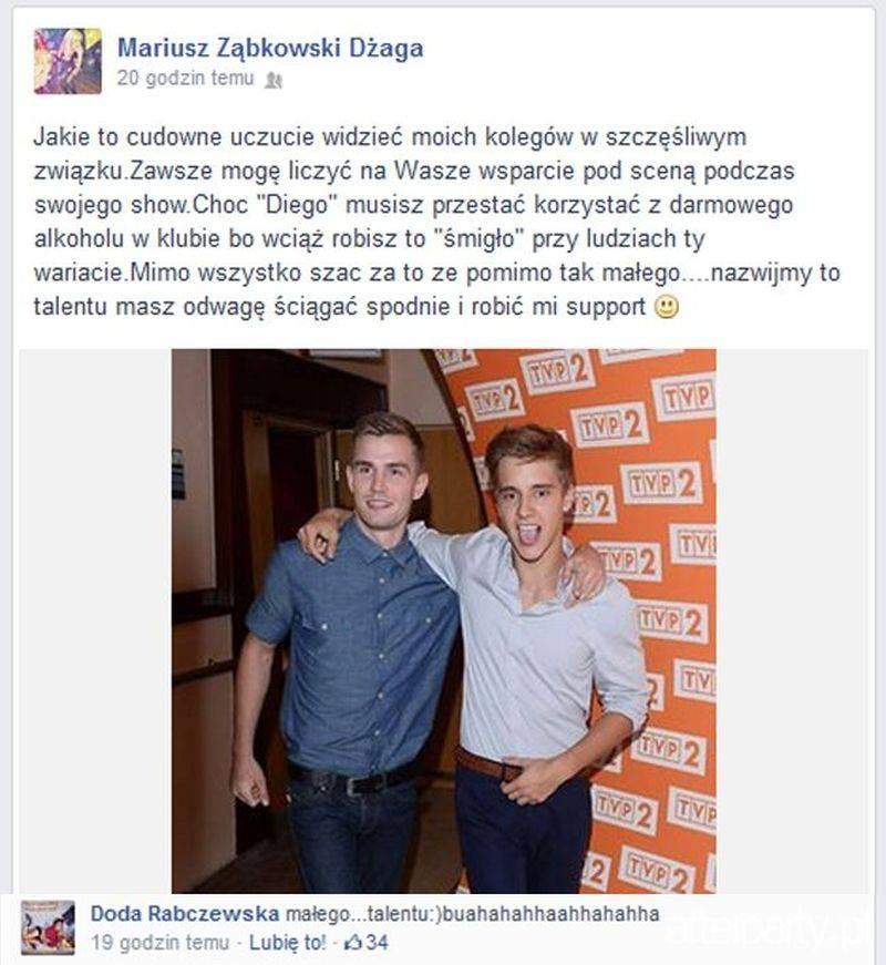 mariusz_ząbkowski_daniel_dziorek