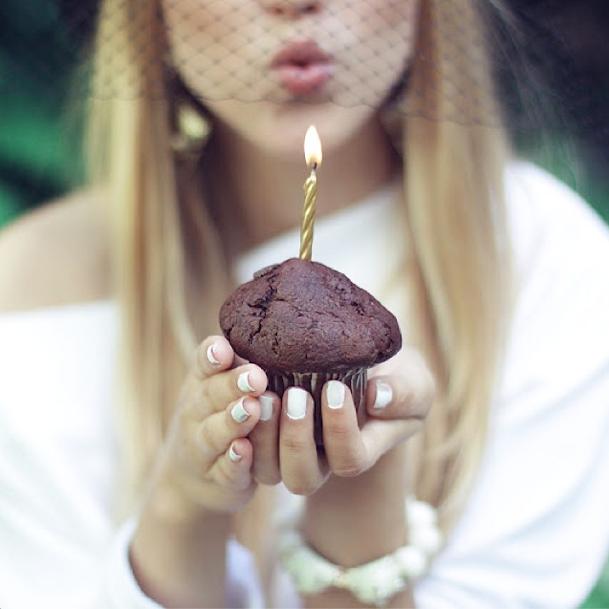 Urodziny Jessiki Mercedes