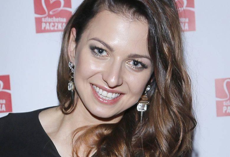 Anna Lwandowska