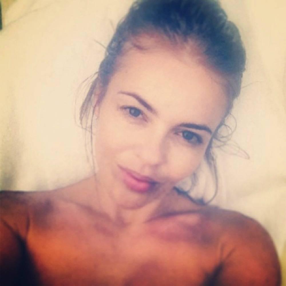 Selfie Edyta Herbus naked (32 photos), Pussy, Bikini, Instagram, underwear 2018