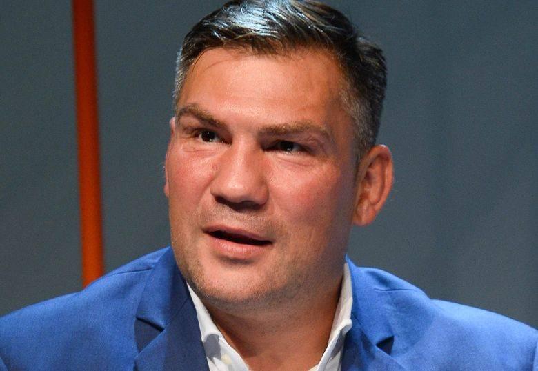 Michalczewski
