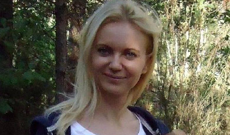Olga-Borys
