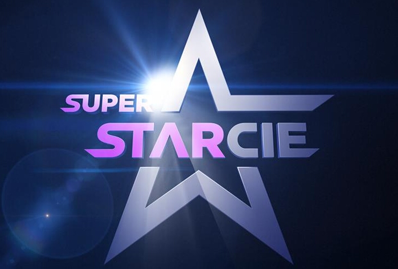 Superstarcie