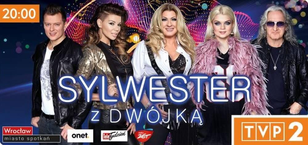 Edyta Górniak, Beata Kozidrak i Margaret