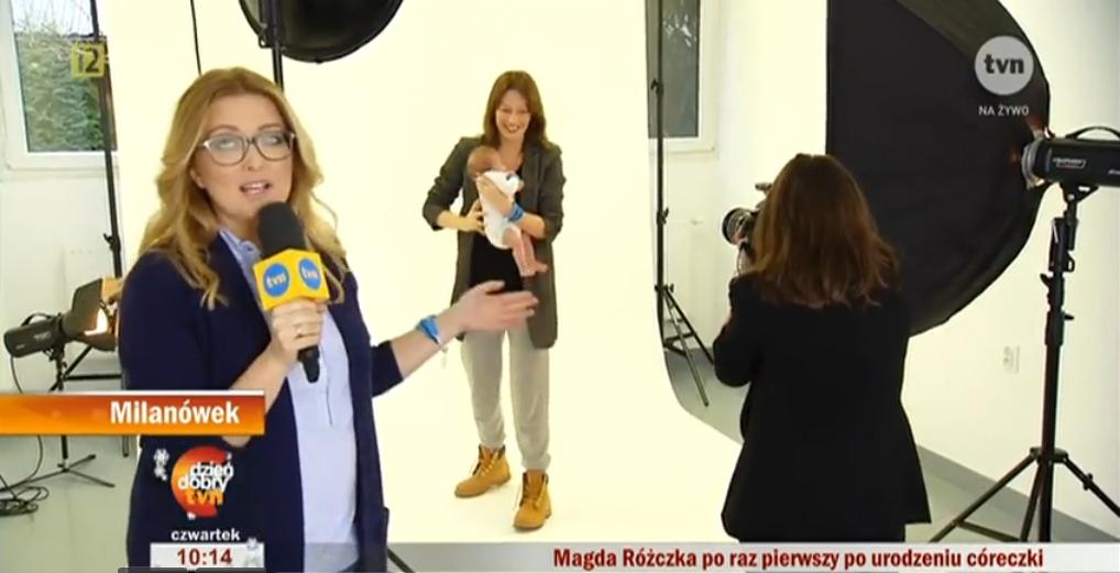 Fotografia: screen z TVN.pl