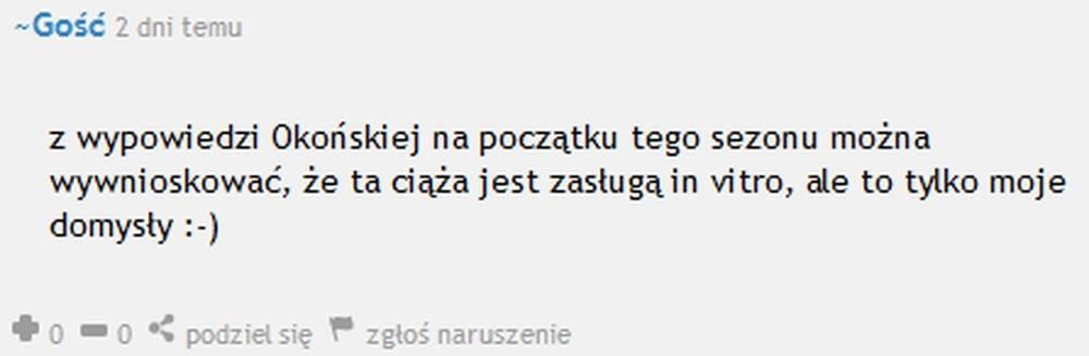 Fotografia: screen z Prawoagaty.tvn.pl