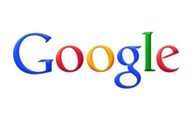 Spółka Alphabet (właściciel marki Google) najcenniejszą firmą na świecie
