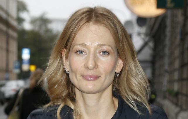 Magda Popławska