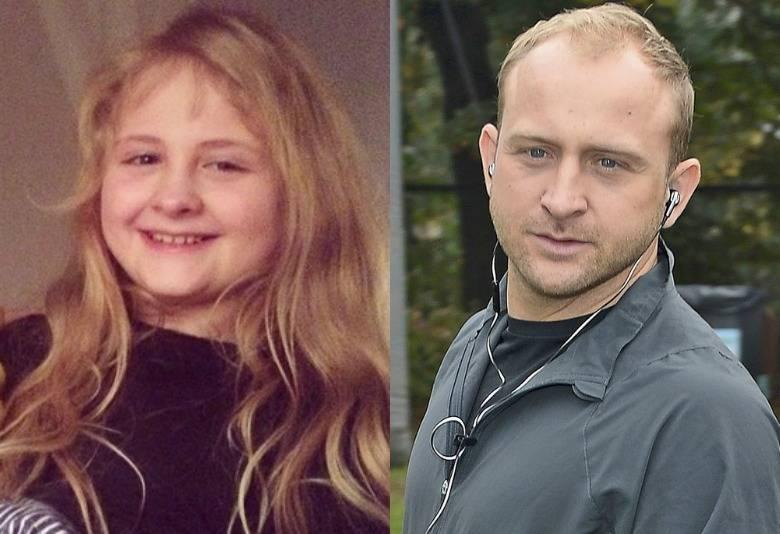 Zdjęcie (5) Borys Szyc pokazał piękną córkę Sonię z okazji jej 15 urodzin. Kiedy ona tak wyrosła?