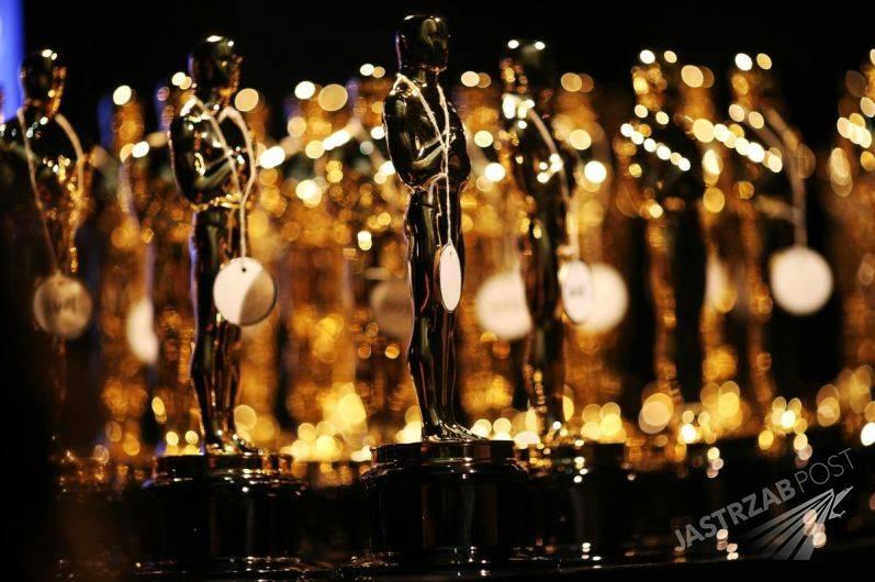 Oscary 2016: gdzie oglądać?