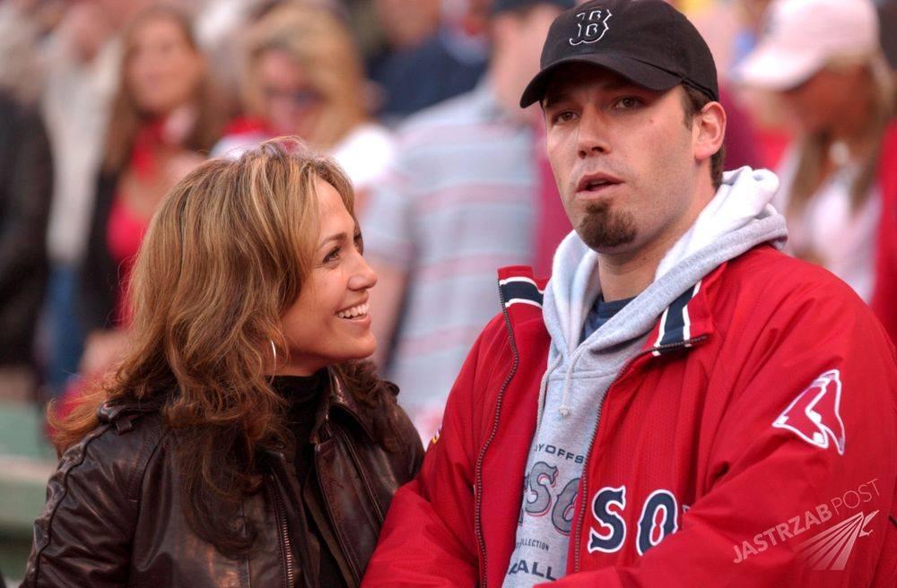Ben Affleck i Jennifer Lopez rozstali się z winy mediów?