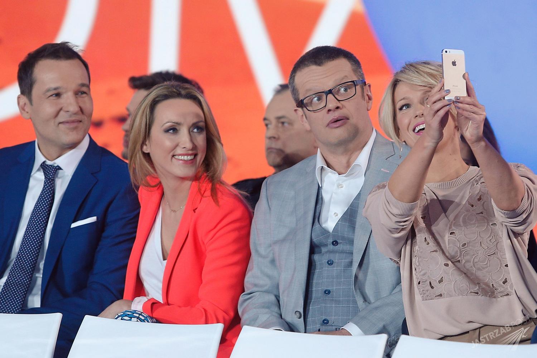 Wielkie zmiany w Dzień Dobry TVN! Na antenie pojawi sie nowy zaskakujący duet prowadzących! Zabraknie za to Magdy Mołek zdjecie 1