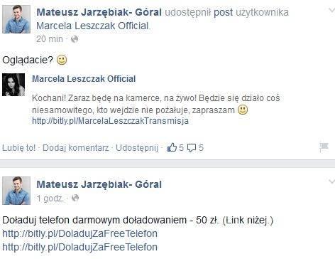 hakerzy-wamali-si-na-konto-gwiazd-top-model-NEWS_MAIN-125509ad