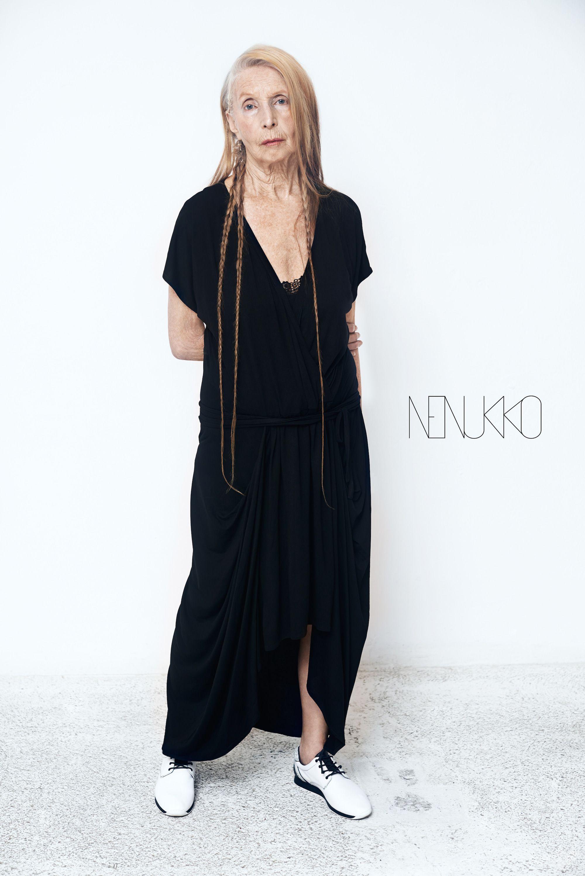 helena-norowicz-w-nowej-streetwearowej-odsonie-body-image-1424437094