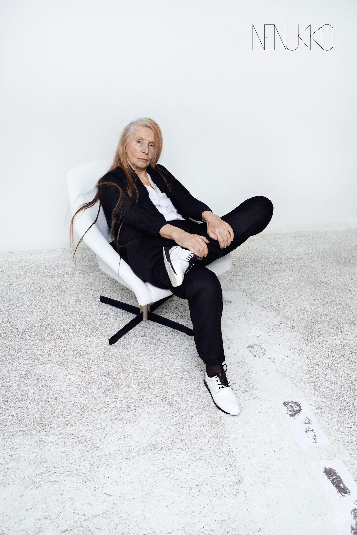 helena-norowicz-w-nowej-streetwearowej-odsonie-body-image-1424437357