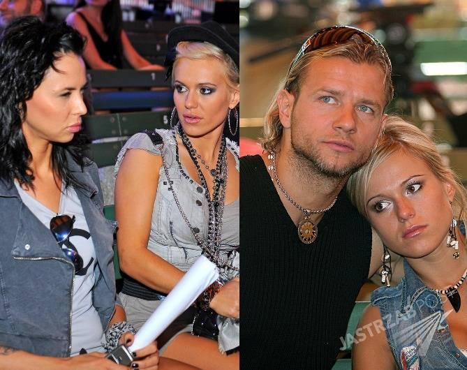 Doda, Majdan, Maja Sablewska