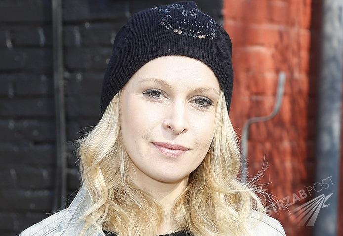 Paulina Holtz