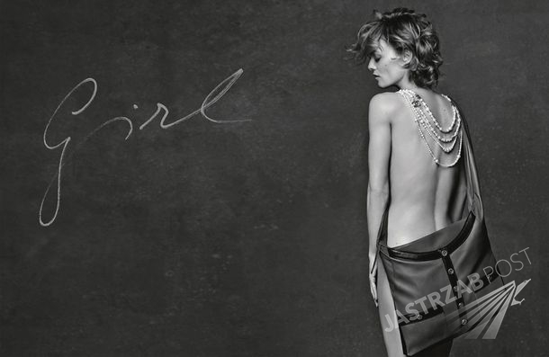 chanel-handbags-spring-summer-2015-ad-campaign02