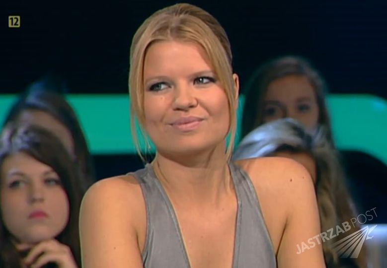 Marta Manowska Rolnik szuka żony