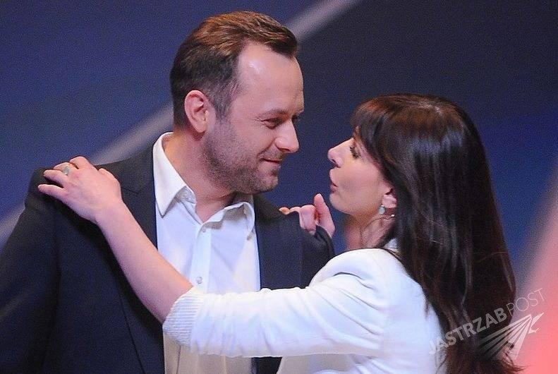 Agnieszka Dygant, Leszek Lichota