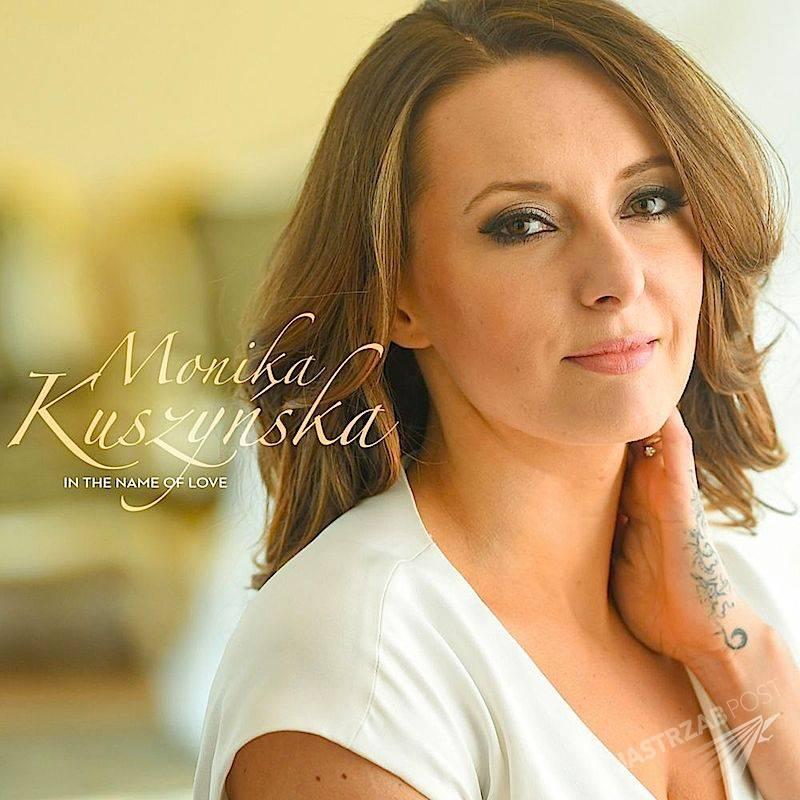 Eurowizja 2015 Monika Kuszyńska - bukmacherzy, faworyci, kandydaci