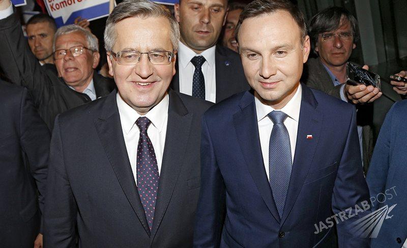 Debata 2015: Kto wygrał? Opinie w internecie. Cały odcinek. Kogo poprze w wyborach Paweł Kukiz?