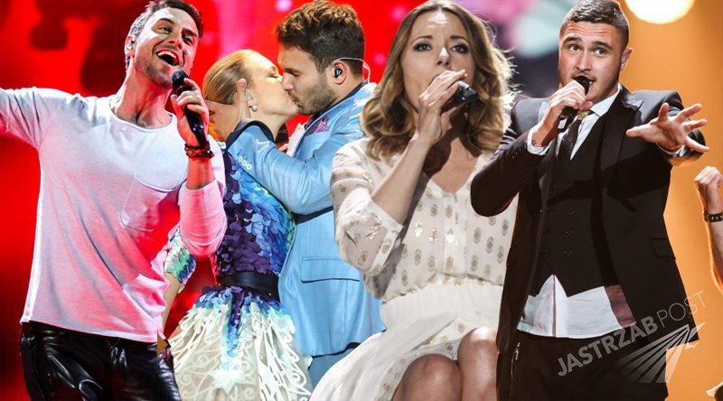 Drugi półfinał Eurowizji 2015 - o której się zaczyna, gdzie oglądać, transmisja, punkty, wyniki