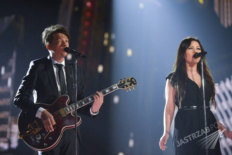 Estonia Eurowizja 2015 Goodbye To Yesterday