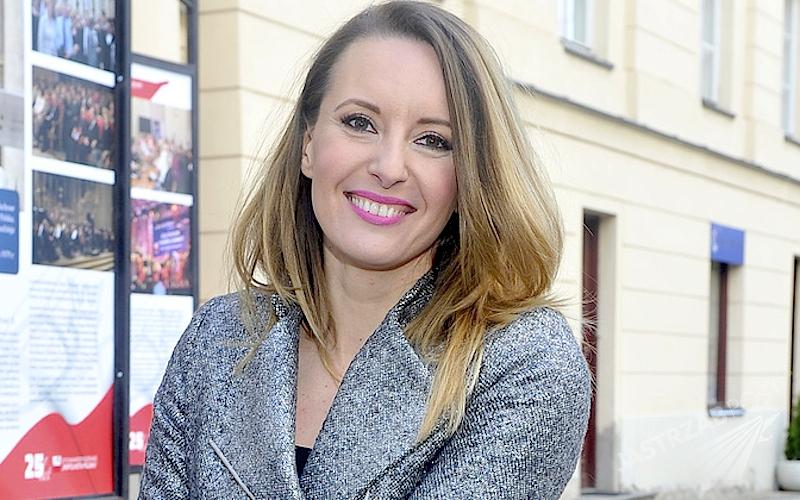 Eurowizja 2015: kiedy, gdzie oglądać. Monika Kuszyńska wygra?