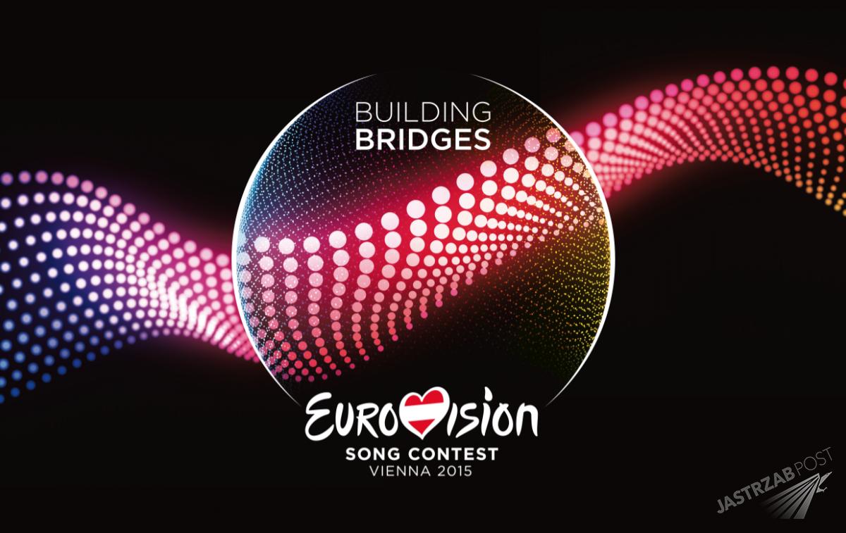 Transmisja Eurowizji 2015 w internecie na YouTube
