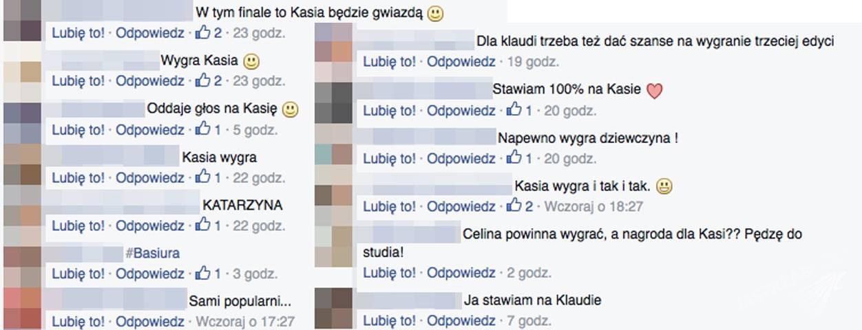 Katarzyna Domańska wygrała Hells Kitchen. Zdjęcia