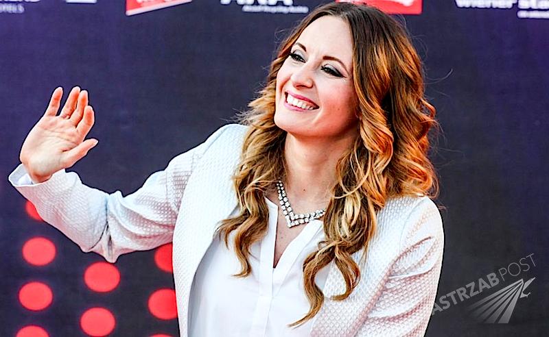 Monika Kuszyńska na Eurowizji 2015 z Conchitą Wurst. Kiedy jest półfinał Eurowizji 2015 i gdzie oglądać?