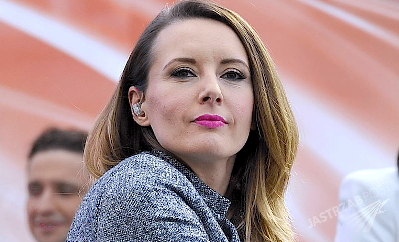 Monika Kuszyńska o niskim miejscu na Eurowizji 2015