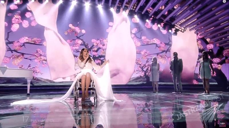 Eurowizja 2015 - Polska