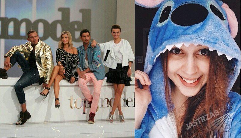 Skandal w Top Model 5. Blogerka Maja huememoir skarży się na program