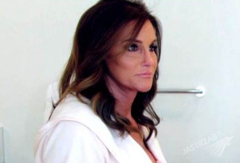 caitlyn-jenner-i-am-cate-01