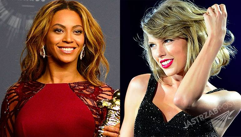 MTV Video Music Awards 2015 pełna lista nominowanych. Nominacje do MTV VMA 2015 Kto wygra? Beyonce, Taylor Swfit
