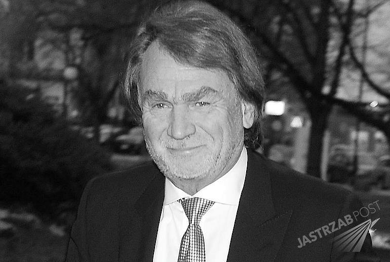 Nie żyje Jan Kulczyk. Pogrzeb Jana Kulczyka i powody śmierci