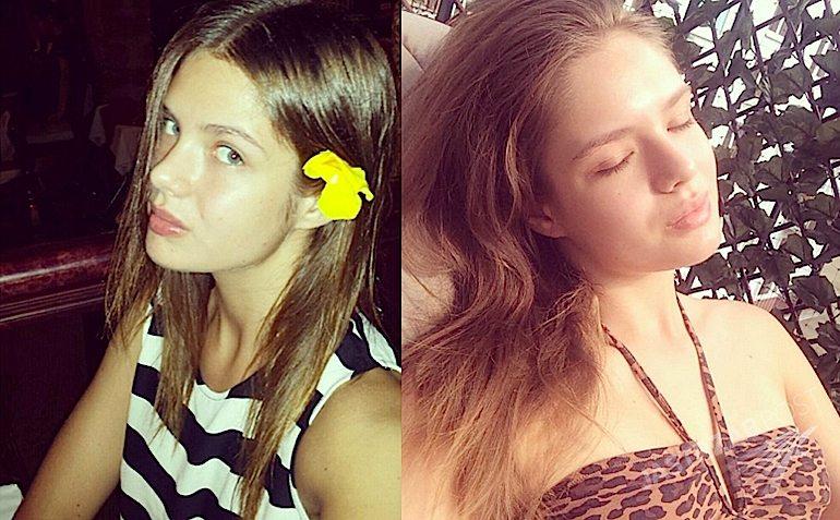Olga Kaczyńska po rozstaniu z Góralem na Instagramie. Ma nowego chłopaka?