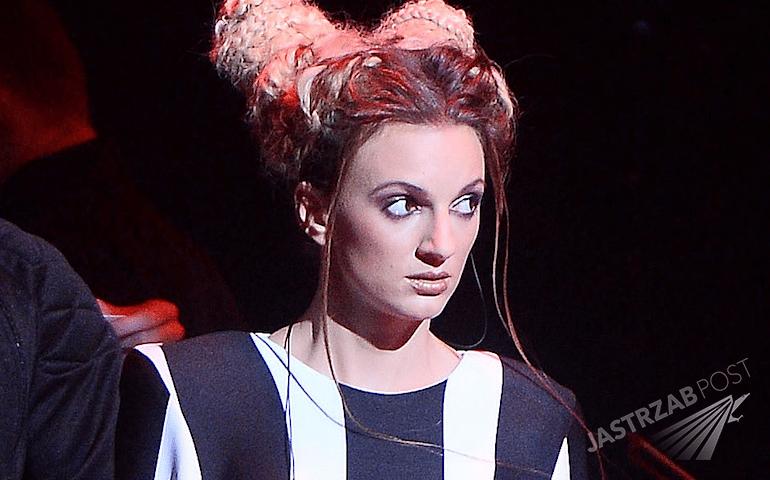 Sarsa przegrała na Baltic Song Contest 2015. Wygrała Hiszpania