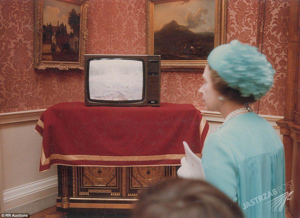 Zdjęcie (11) On jeden – one dwie: Diana kontra Camilla. Przypominamy oba śluby księcia Karola