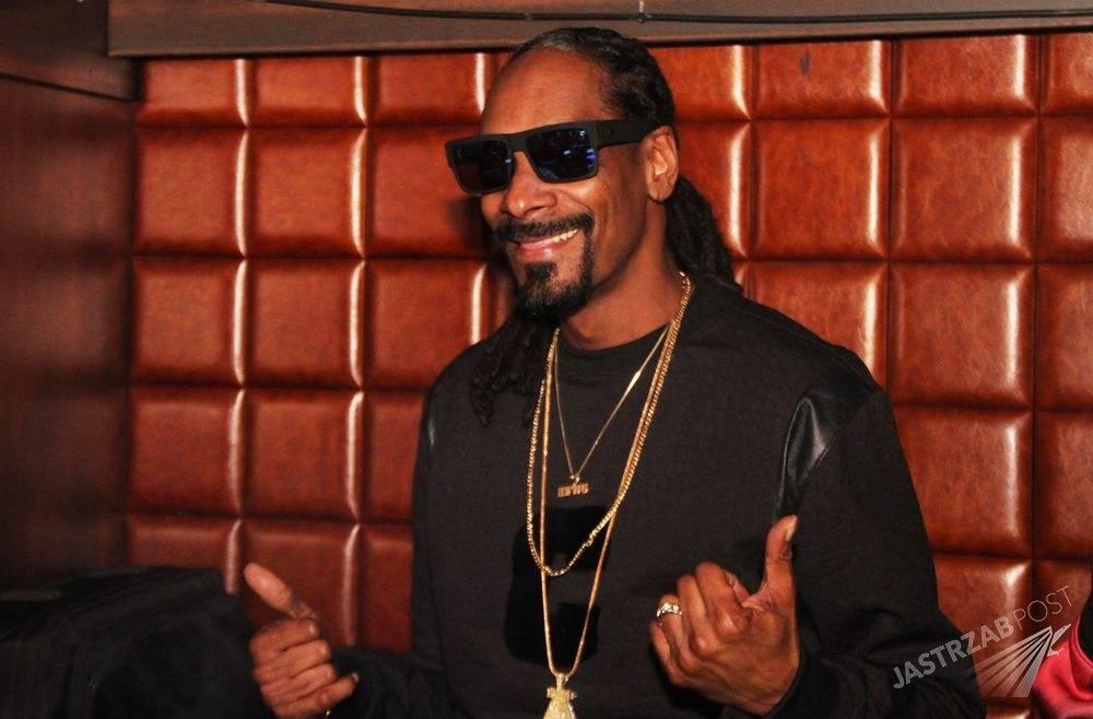 Snoop Dogg może nie odzyskać 422 tysięcy dolarów