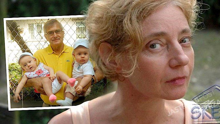 Ile lat ma Barbara Sienkiewicz? Wiek Barbary Sienkiewicz aktorki