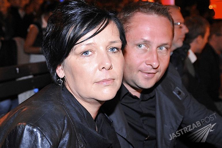 Kamil Durczok i Magdalena Dufek-Durczok wrócili do siebie. Zdjęcia z Sopotu