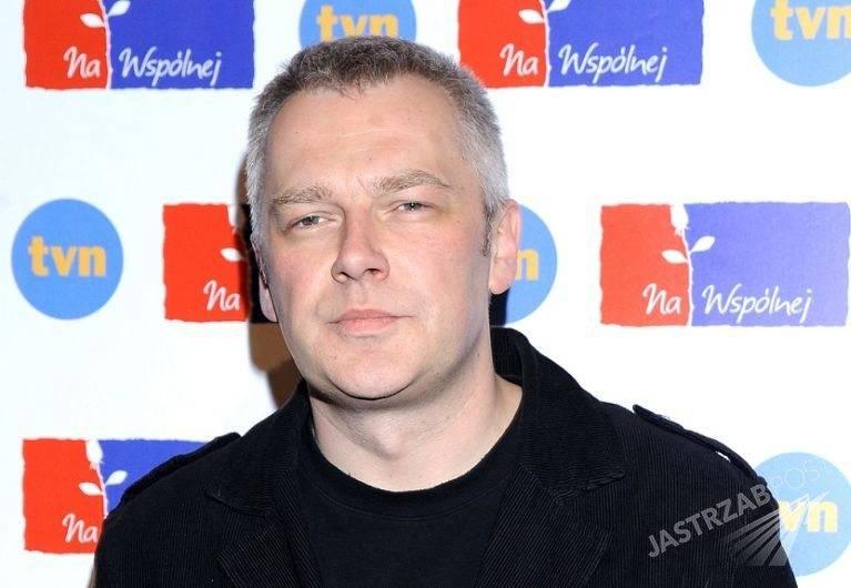 Zbigniew Stryj, fot: ONS.pl