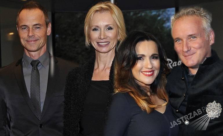 Gwiazdy na finale akcji Hotel Przyjazny Rodzinom 2015